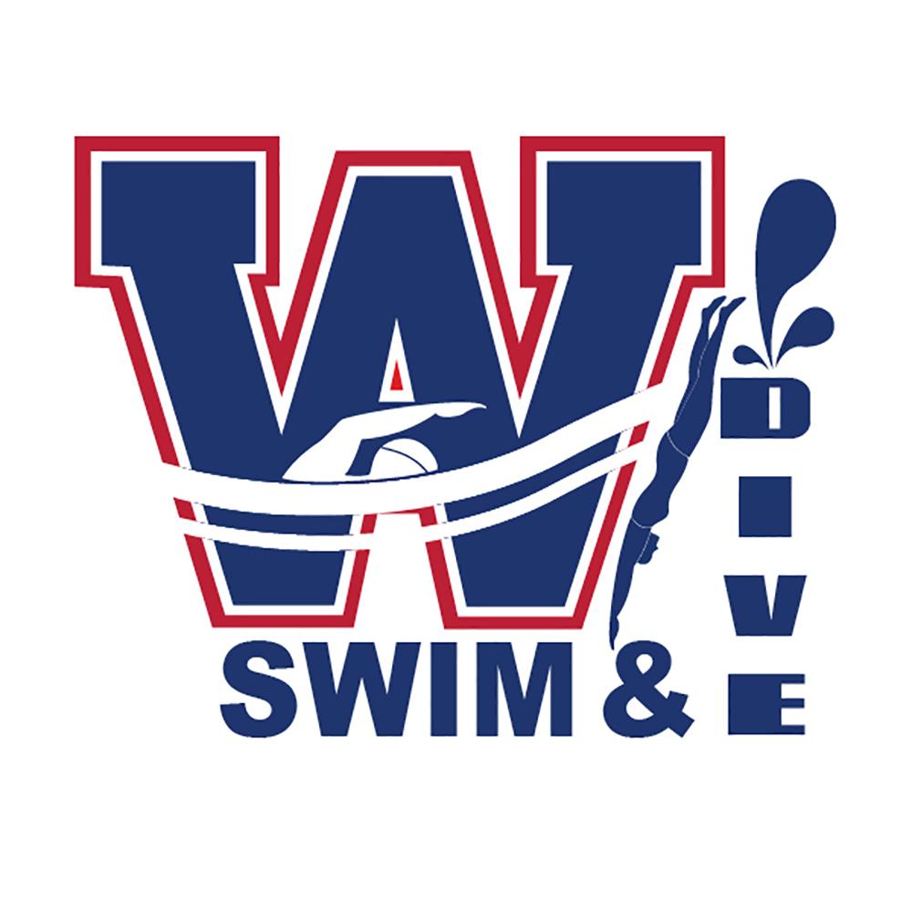 WA_SWIM_Logo_SQUARE_NEG