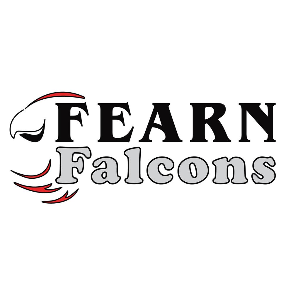 Fearn_Logo