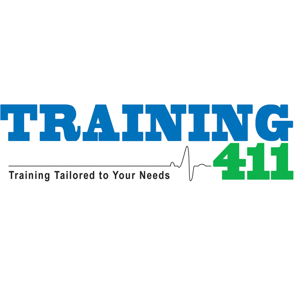 Training_411_card