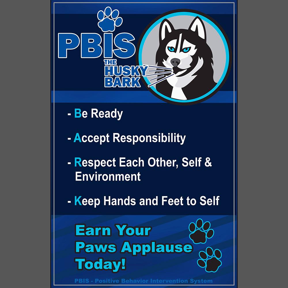 Herget PBIS_Poster_BLUE