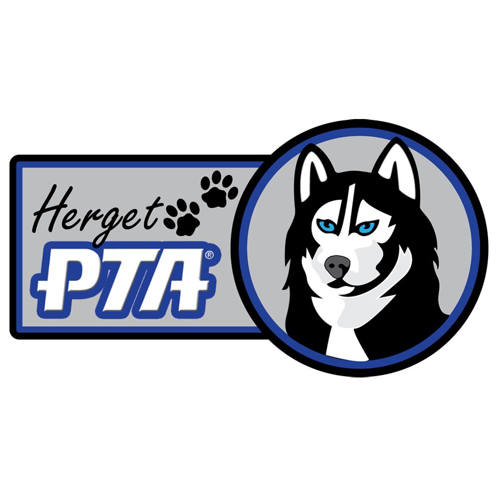 Herget_PTA_Logo
