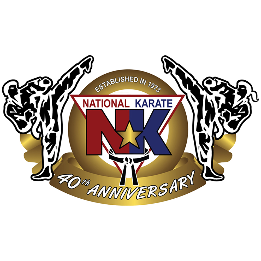 NK_logo_40th